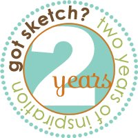 Gotsketch-2year-badge