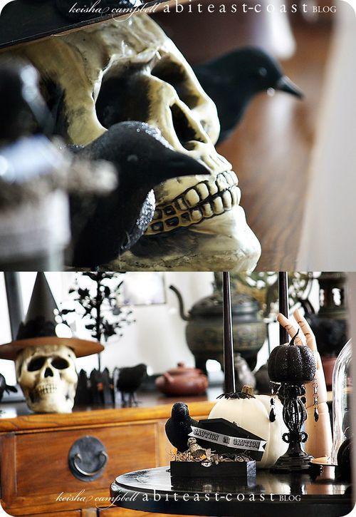 Halloween20121