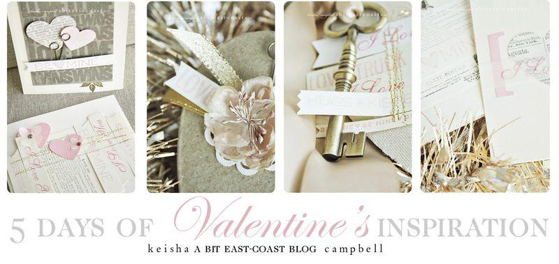 5-day-valentine's