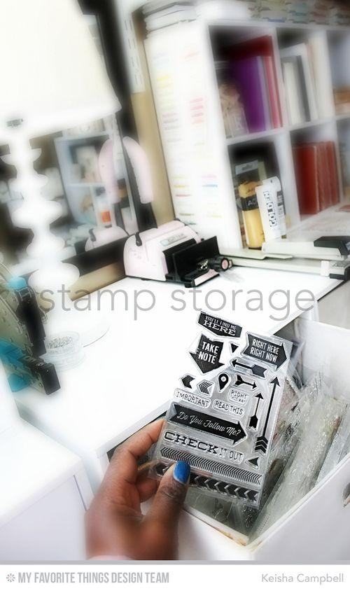 MFT_stamps6-2