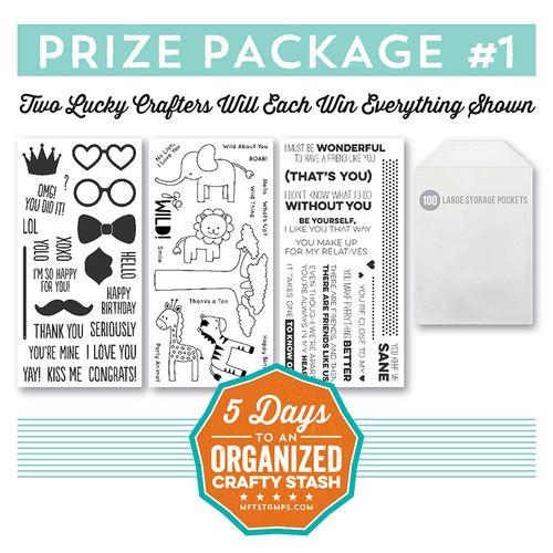 5Ways_Prize1