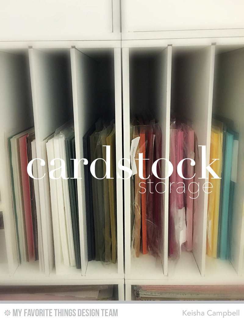 MFT_cardstock4-2