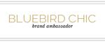 07-06-15-05-14-08_bbc-ambassadorbadge