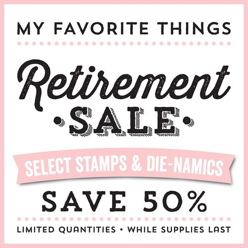 MFT_50percent_RetirementSale_White