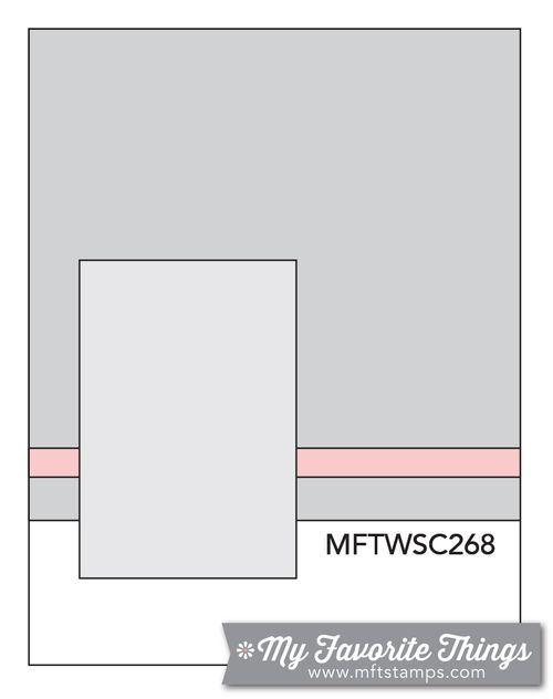 MFT_WSC#268A-2