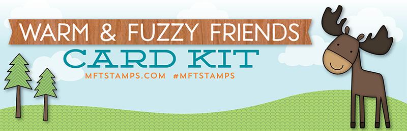 MFT_WarmFuzzyFriends_Blog