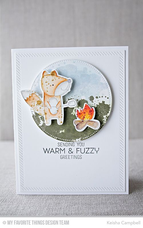 MFT_WarmFuzzyFriends_Blog
