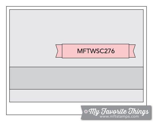 MFT_WSC_276