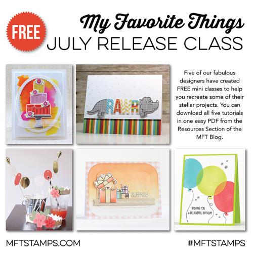 MFT_July2016_ClassPromo