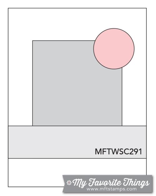 MFT_wsc#291a