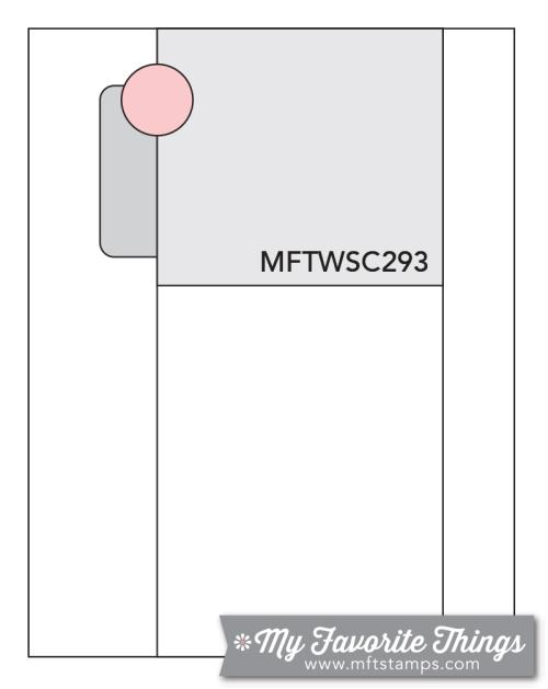 MFT_WSC_293-2