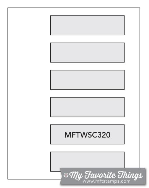 MFT_WSC_320-2