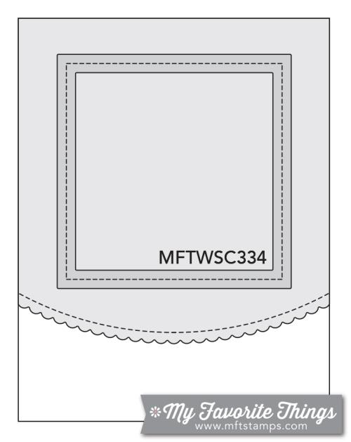 MFT_wsc-#334a-3