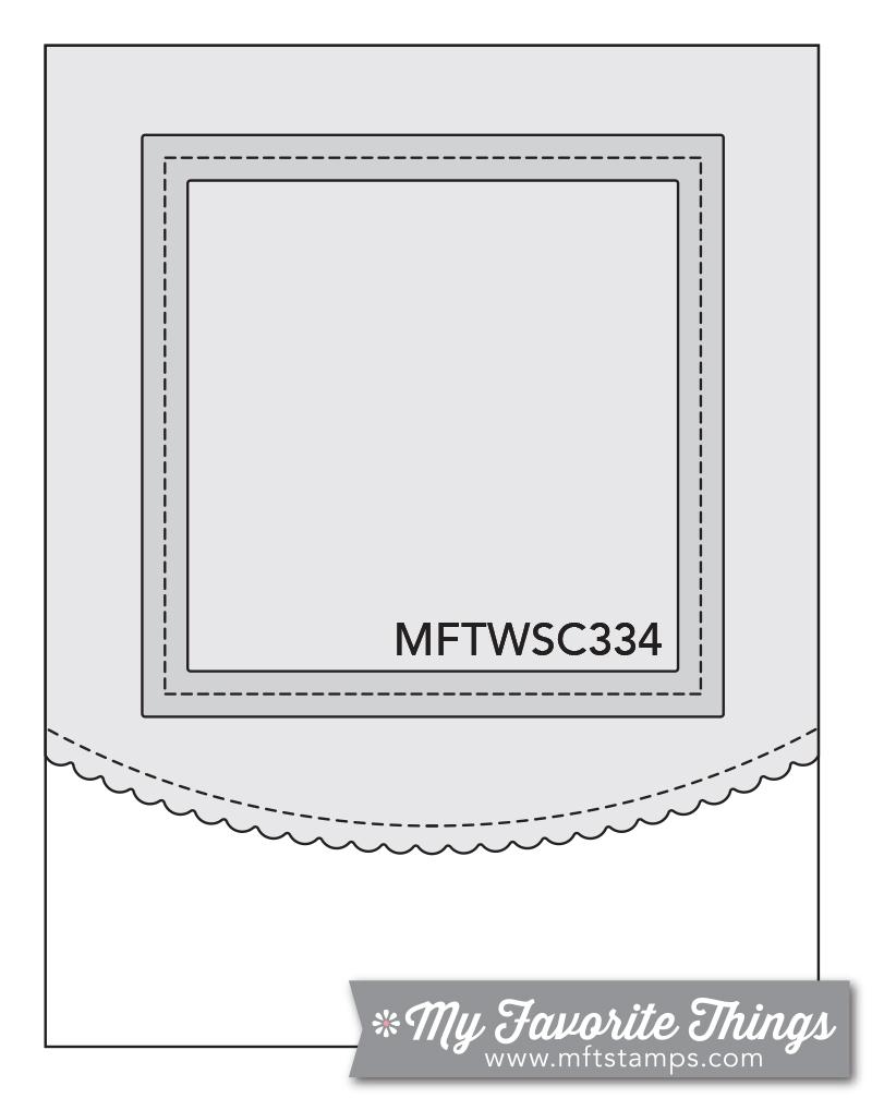 MFT_WSC_334