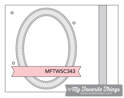 MFT_wsc#343a-3