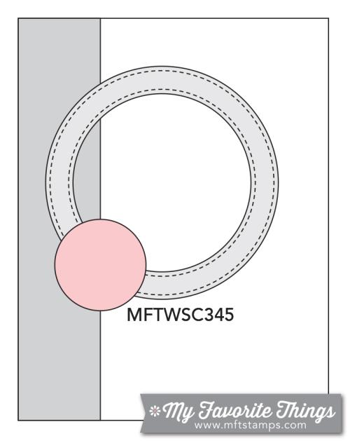 MFT_WSC_345