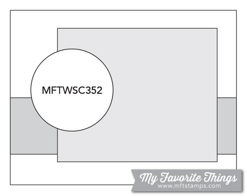 MFT_WSC_352
