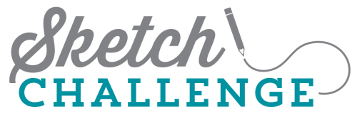 MFT_SketchChallenge_2017Logo