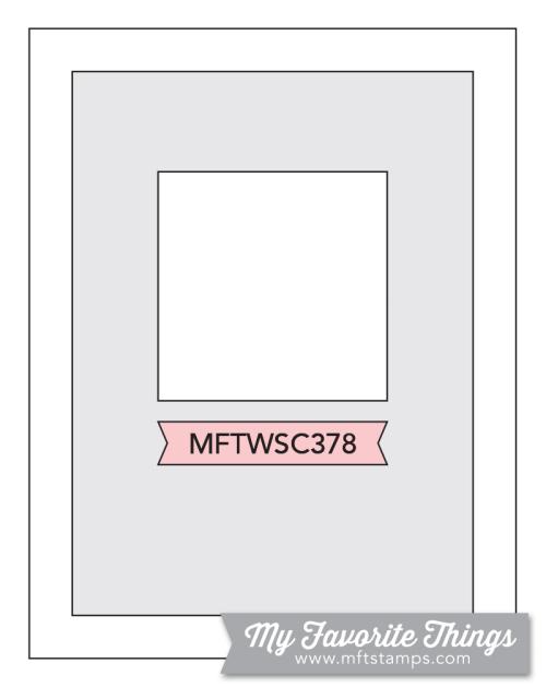 MFT_wsc#378a-3
