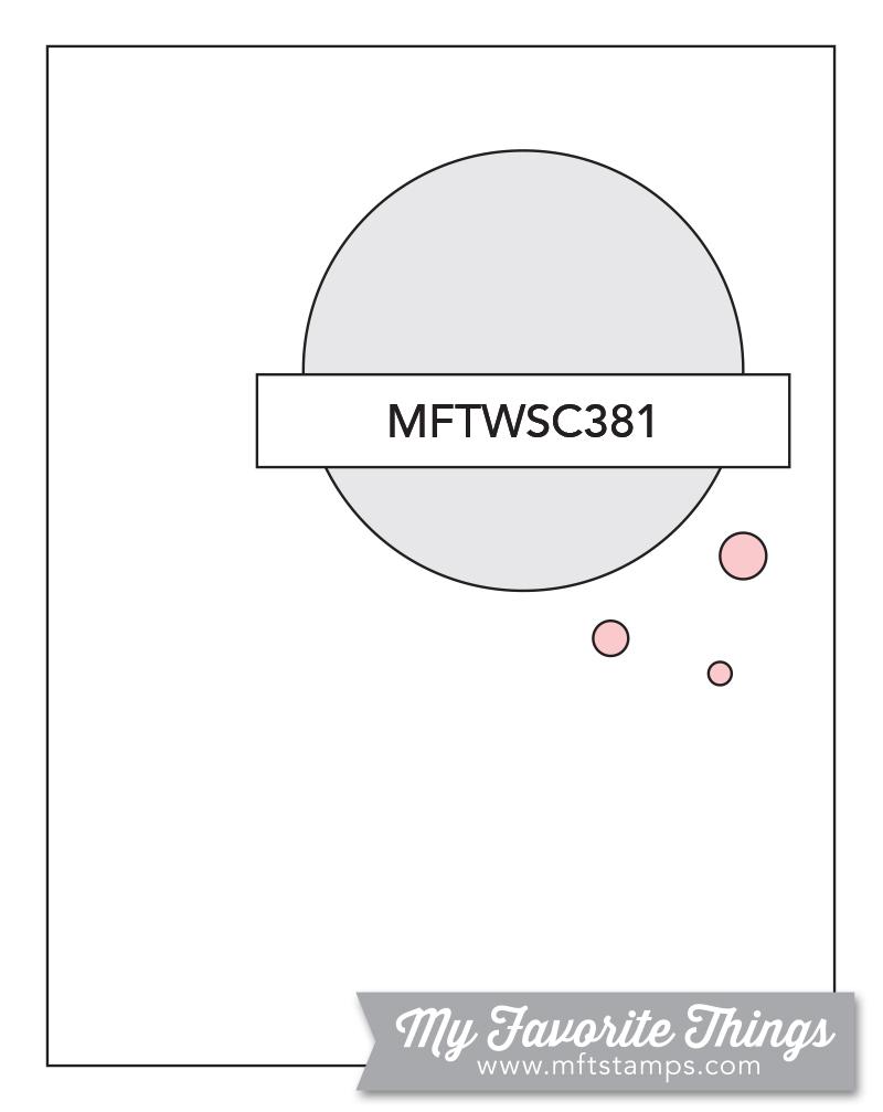 MFT_WSC_381-2