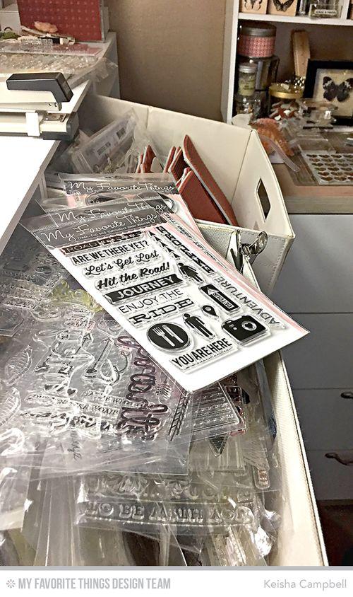 MFT_stamps5-2
