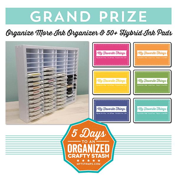 5Ways_Prize5
