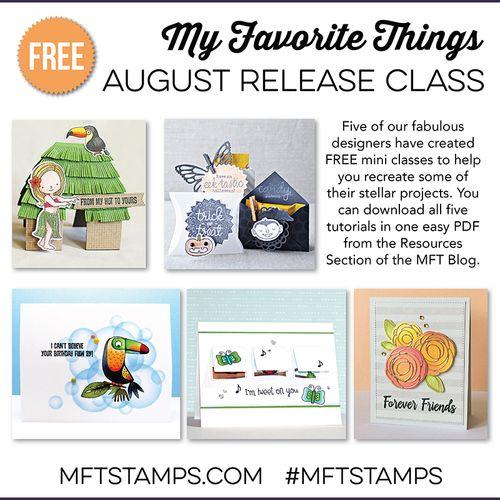 MFT_AugClass_Promo