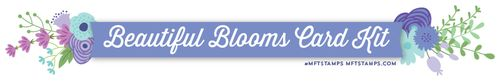 MFT_BeautifulBlooms_BlogHeader