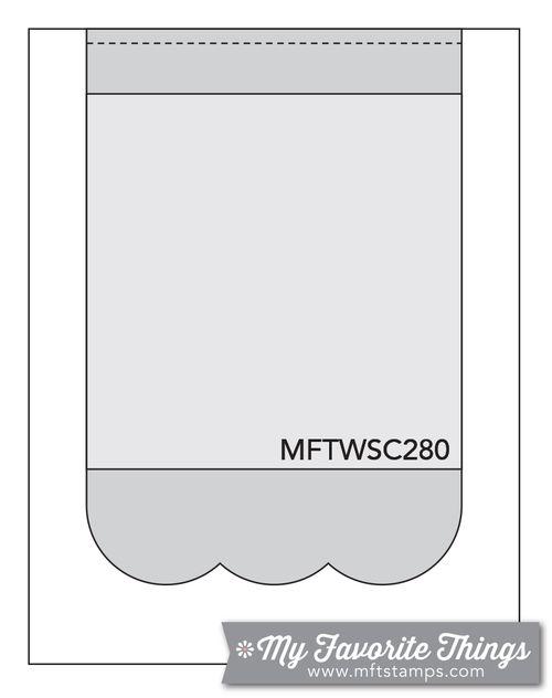 MFT_WSC_280