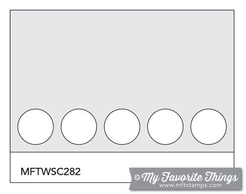 MFT_wsc#282a-2