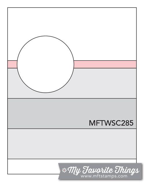 MFT_WSC_285