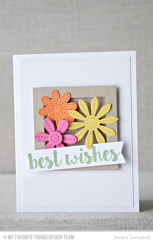 MFT_SensationalStitchedFlowers_BlogHeader