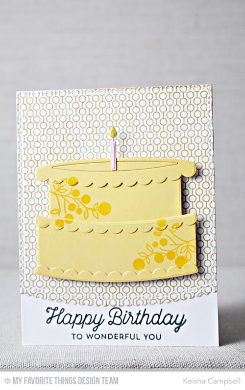 Superb A Bit East Coast Funny Birthday Cards Online Inifofree Goldxyz
