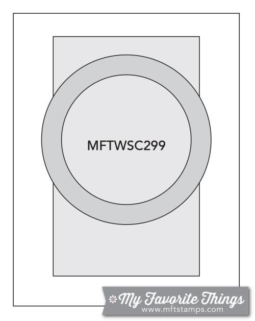 MFT_wsc#299-2