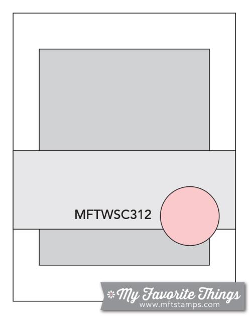MFT_wsc#312a-2