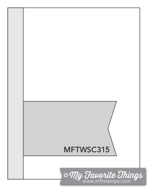 MFT_wsc#315-2
