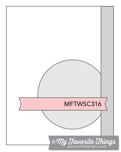 MFT_WSC_316-3