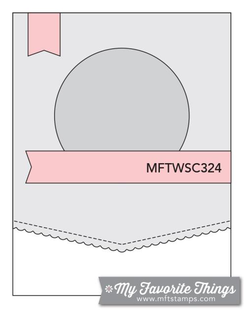 MFT_wsc#324a-2