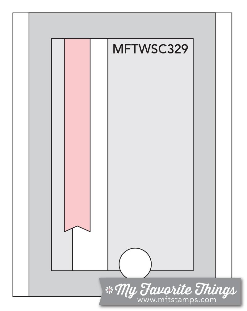 MFT_WSC_329