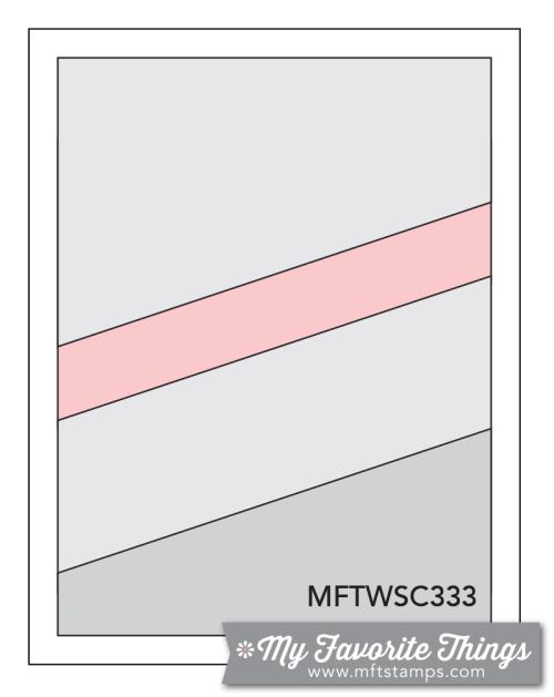 MFT_wsc#333a-3