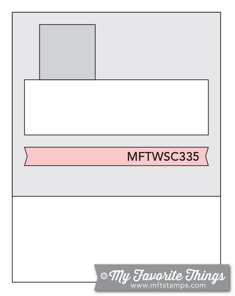 MFT_WSC_335