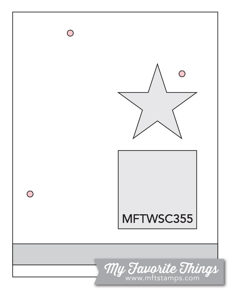 MFT_WSC_355