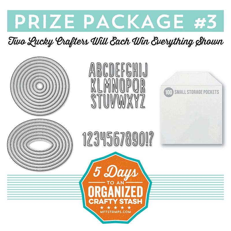 5Ways_Prize3