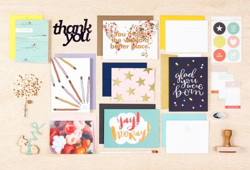 Stationary_Kit_-_SEPT-15772