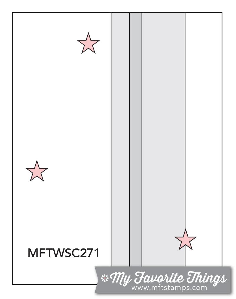 MFT_WSC_271