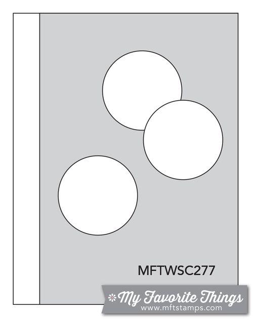 MFT_WSC_277