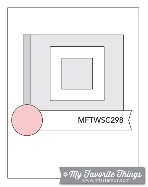 MFT_SketchChallenge_SideBar