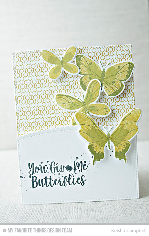MFT_BeautifulButterflies_Blog