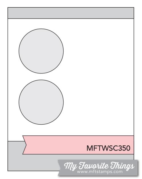 MFT_wsc#350a-3