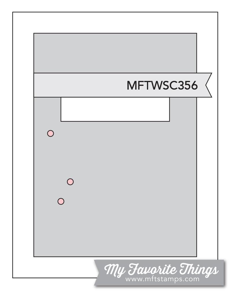 MFT_WSC_356